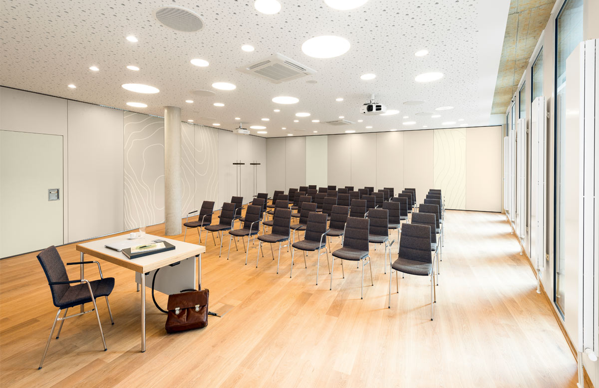 Beste Interieur Design Idee Stadthauses Berlin Zeitgenössisch ...