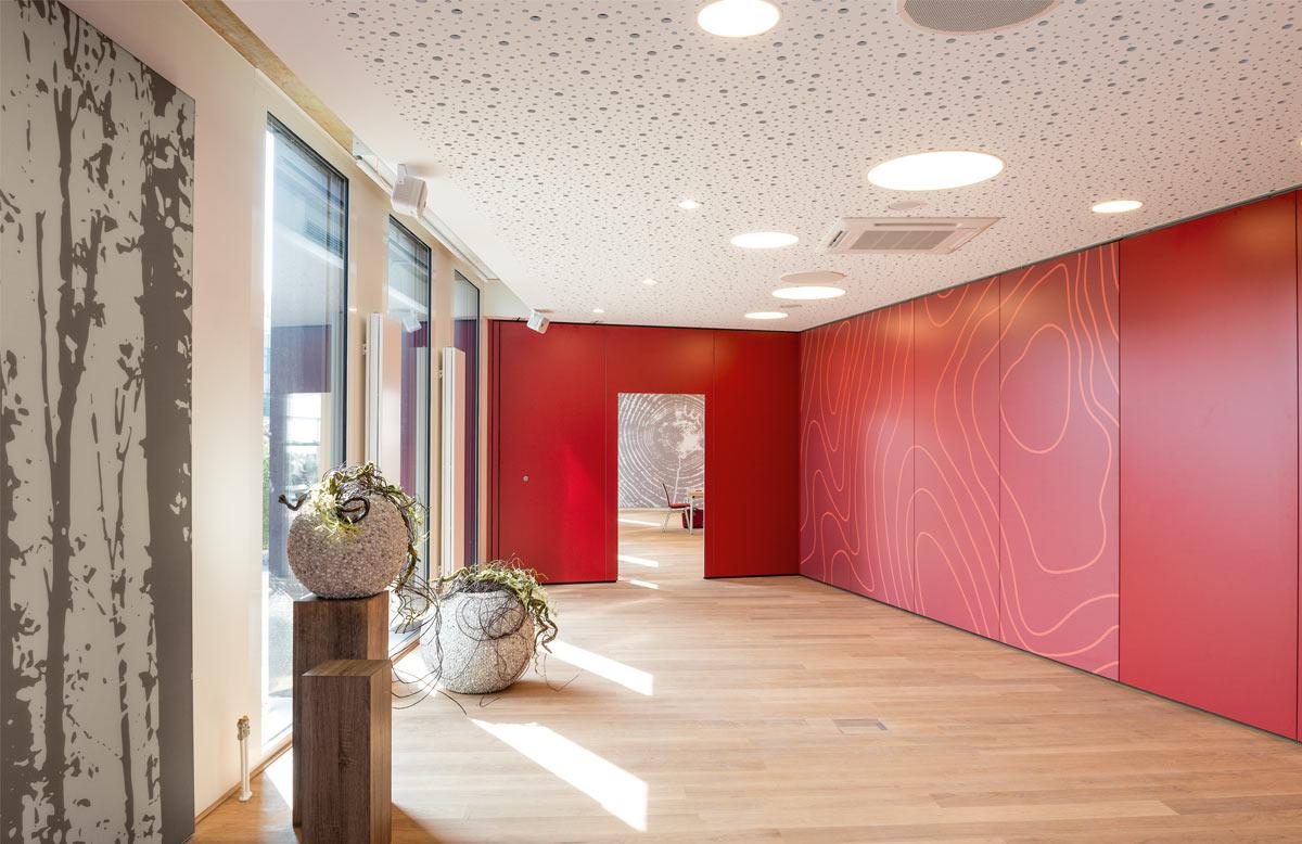 NOVUM Interieur Design
